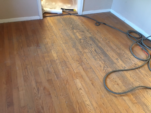 Urine On Hardwood Floors Smell 28 Images How To Remove