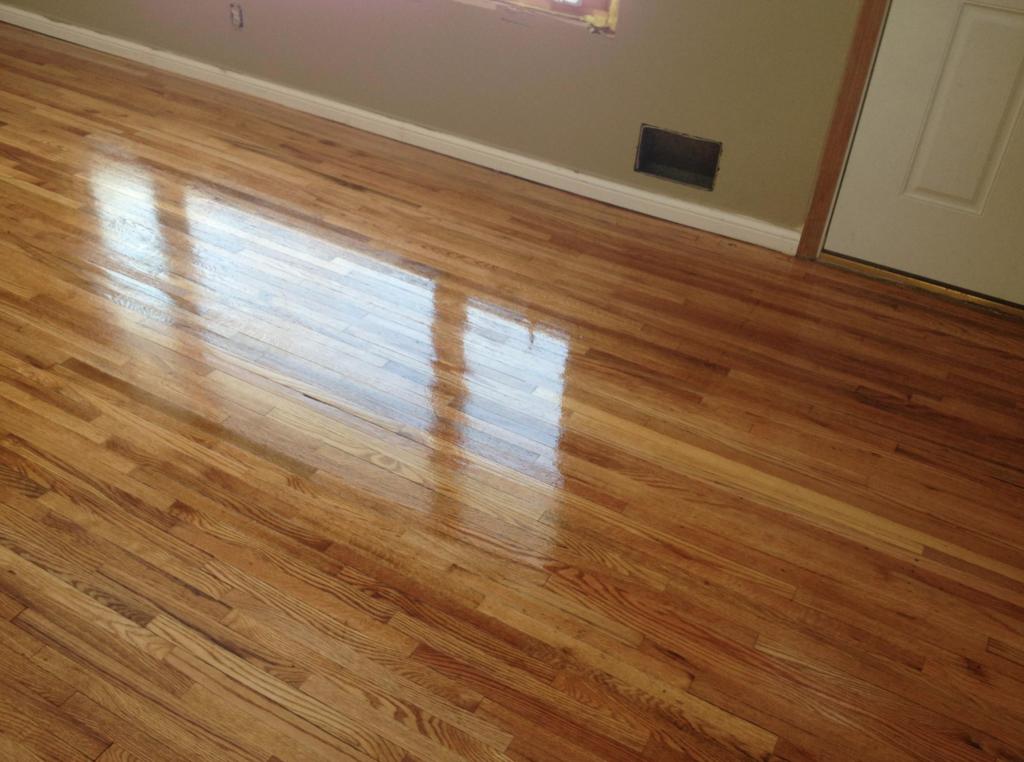 Pictures Arne S Floor Sanding